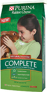 reiterman feed and supply purina rabbit chow complete