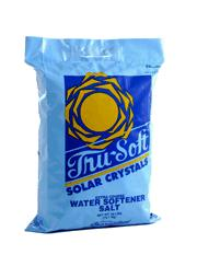reiterman feed and supply tru soft solar crystals